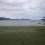 Lagoa Conceiçao